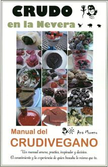 crudo-en-la-nevera-manual-del-crudivegano